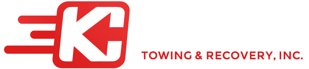 Kwick Towing and Recovery | NYC Towing Company